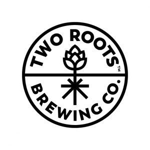 tworoots_logo1_miresball_designannual_2019